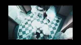 getlinkyoutube.com-Resident Evil Matt x Alice