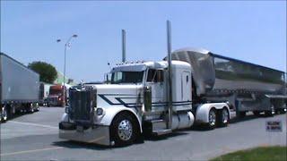 getlinkyoutube.com-2014 TFC Truck Rally Bonus Clips part 1 of 3