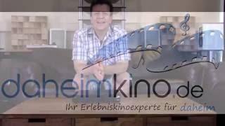 getlinkyoutube.com-AX 4K Box HD 51