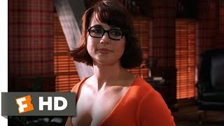 getlinkyoutube.com-Scooby-Doo (8/10) Movie CLIP - Switching Bodies (2002) HD