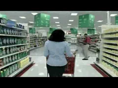 El Futuro Digital de los Supermercados
