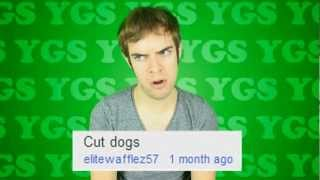 getlinkyoutube.com-YOUR GRAMMAR SUCKS #42