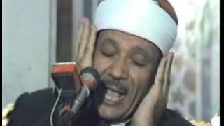 getlinkyoutube.com-مختارات من اروع تلاوات الشيخ عبد الباسط عبد الصمد