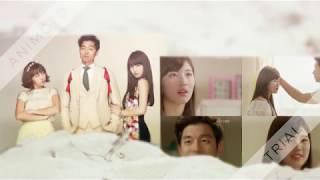 """شاهد جميع مسلسلات الممثلة الكورية الجميلة """"باي سوزي""""... مترجمة عربي"""
