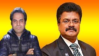 getlinkyoutube.com-Most Wonderful Interview with E.K. Dhilip Kumar on Vedic Astrology