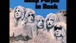 getlinkyoutube.com-Deep Purple-Child in Time