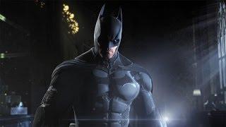 getlinkyoutube.com-Batman Arkham Origins Pelicula Completa Español