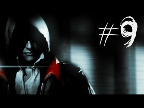 Prototype 2 - Gameplay Walkthrough - Part 9 - SALVATION (Xbox 360/PS3/PC) [HD]