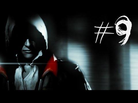 Prototype 2 - Gameplay Walkthrough - Part 9 - SALVATION (Xbox 360/PS3/PC) [HD]