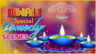 getlinkyoutube.com-Diwali Special Tamil Comedy Jukebox   Soori   Robo Shankar   Sathyan   Karunas   Tamil Comedy 2016