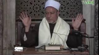 getlinkyoutube.com-شرح كتاب الإيضاح في علوم البلاغة درس1 د.فتحي حجازي