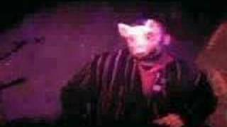 getlinkyoutube.com-Size Queen - The Twin LIVE