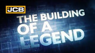 getlinkyoutube.com-JCB - The Building of a Legend