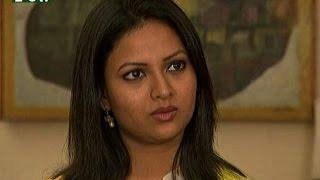 "getlinkyoutube.com-Most Popular Bangla Telefilm ""Onurag"" l Richi, Shahed l Drama l Natok"