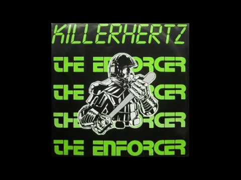 Killerhertz-XXS