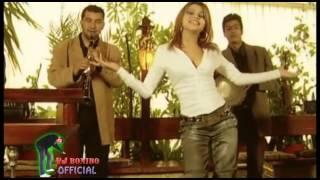 Reyhan ANGELOVA- (рейхан) - (1986-2005)-Başkasını Sevemem