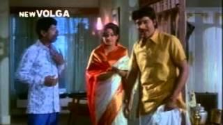 getlinkyoutube.com-Soggadu ||Sobhan Babu |Jaya Chitra