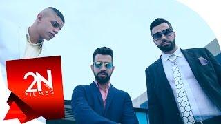 getlinkyoutube.com-Dennis - Muito Mais Safado Feat. Latino e Mc Maneirinho (Video Oficial)