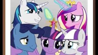 getlinkyoutube.com-Princesses Twilight coronation [full scene]