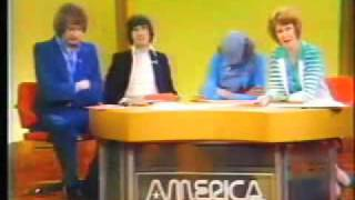 getlinkyoutube.com-AM America 1975