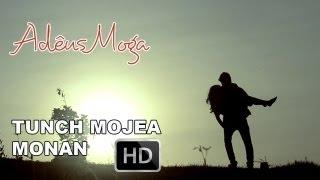 getlinkyoutube.com-Adêus Moga: Tunch Mojea Monan (Cover Version) [Full Konkani Song] Bushka & Elick