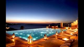 getlinkyoutube.com-Chill-Out Luxury Night Lounge MEGAMIX