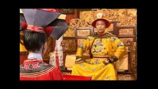 getlinkyoutube.com-[MY ASTRO] 祝福你 — 牛转乾坤庆团圆 (Official MV)