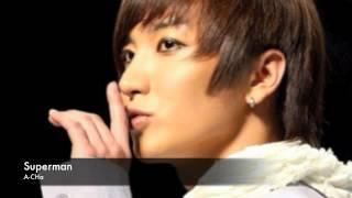 getlinkyoutube.com-Leeteuk's voice (singing/rapping examples - Super Junior)