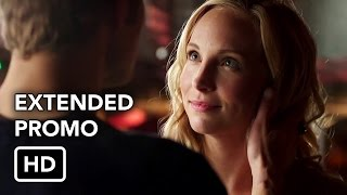 getlinkyoutube.com-The Vampire Diaries 8x07 Extended Promo (HD) Season 8 Episode 7 Extended Promo Mid-Season Finale
