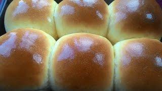 getlinkyoutube.com-Breakfast Rolls ~معجنات الصباح للافطار