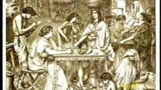getlinkyoutube.com-Evidence of The Biblical Joseph (part 1 of 2)