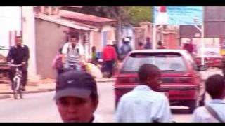 MAMIBE-Aia hiboahanao iny
