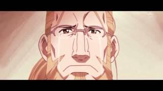 getlinkyoutube.com-Fullmetal Alchemist Brotherhood AMV