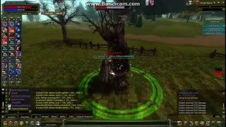 getlinkyoutube.com-Knight Online En Kolay Para Kasma Yöntemleri #8 - Ancient ve Treant (ağaçlar)