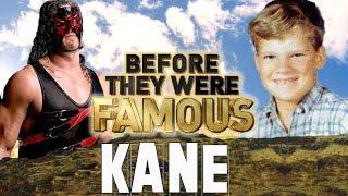 getlinkyoutube.com-KANE - Before They Were Famous - Glenn Thomas Jacobs