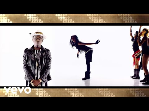 Merit | Nakupenda [Official Video] ft Patoranking
