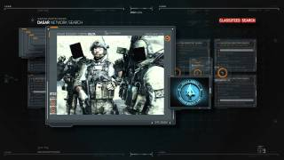 getlinkyoutube.com-[1080p - Perfect Quality] Modern Warfare 3: Black Tuesday (Intro)