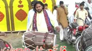 getlinkyoutube.com-five star dvd dinga kabdi match gujrat v/s mandi in bhago kharian gujrat 3-3-2011 part 1