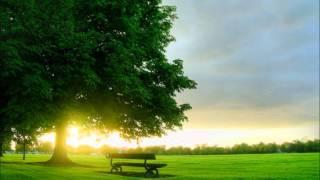 getlinkyoutube.com-سورة الواقعة ناصر القطامي خاشعة جدا
