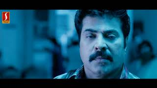 getlinkyoutube.com-Thappana | Malayalam Full Movie| Mammootty new movie