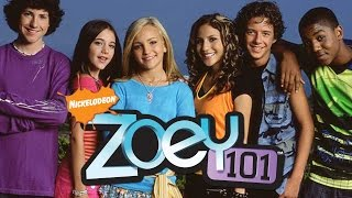 getlinkyoutube.com-Zoey 101 Cast: Where Are They Now?