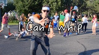 getlinkyoutube.com-Watch Me (Whip/Nae Nae) Parody