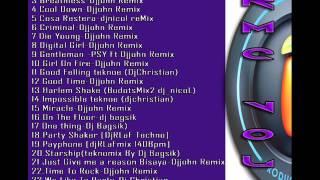getlinkyoutube.com-RMCDJ'S VOL.5 NONSTOP PROMOTIONAL) ROXAS MIX CLUB DJ'S