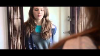 getlinkyoutube.com-Her Secret 2014 - Short Film