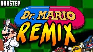getlinkyoutube.com-Dr Mario (PUNYASO Remix) | DUBSTEP