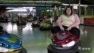 getlinkyoutube.com-[DOME RELOADED™]: Spaß im Spielzeugland