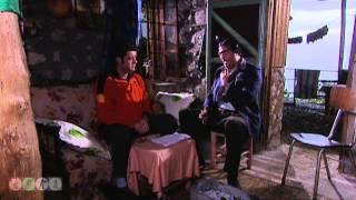 getlinkyoutube.com-مسلسل ضيعة ضايعة - الجزء الثاني ـ الحلقة 27 السابعة والعشرون كاملة HD ـ عن طريق التسلسل