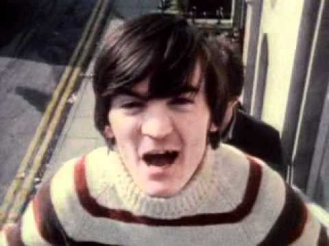 The Undertones - My Perfect Cousin -Pgqa3cVOxUc