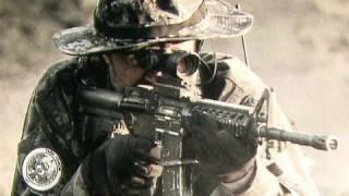 getlinkyoutube.com-Modern Warfare 3: Find Makarov - Operation Kingfish Short Film