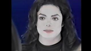 getlinkyoutube.com-Michael Jackson - Stranger In Moscow The Making of